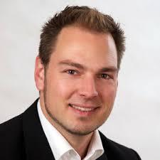 Gästeprogrammmanagement und Qualitätsmanagement, Peter Bayerl. Unser Gästeprogrammmanager Peter Bayerl unterstützt Reiseveranstalter und Reisegruppen bei ... - peter-bayerl