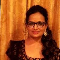 Paragi Shah - United States   Professional Profile   LinkedIn