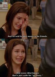 One Tree Hill Quotes About Friendship Gorgeous One Tree Hill Quotes About Friendship Entrancing One Tree Hill