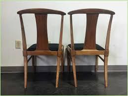 mid century accent chair fresh mid century accent chair luxury mid century od 49 teak dining