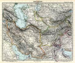 Тюрки и таджики в истории Центральной Азии central asia  1024px stielers handatlas 1891 59 Хотя этнические идентичности современных народов Центральной Азии