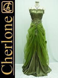 Perfect Lady Loki Wedding Dress Perfect Evening Dresses