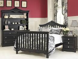 Savannah Bedroom Furniture Munirac Furniture Savannah Lifetime Convertable Crib