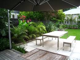 Small Picture garden design new zealand Google Search New Zealand Garden