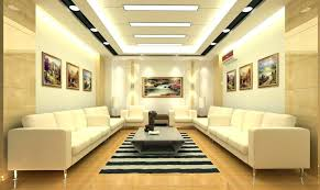office ceiling design. Pop Fall Ceiling Design Office Latest Designs Photo 5 Of 6 Charming Plaster