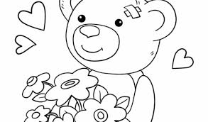 Small Picture Get Well Soon Coloring Pages wwwkibogaleriecom