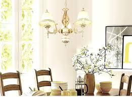 mini chandelier lamp shades mini chandelier lamp shades diy mini chandelier lamp shades