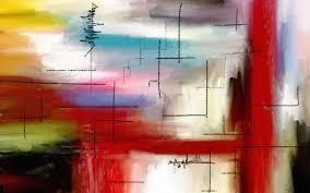 art retro abstract wallpaper pics amazing cool mac desktop images 2560x1600