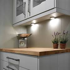 interior cabinet lighting. X. Why Lighting EVER Interior Cabinet