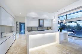 concealed lighting ideas. Contemporary Lighting Stairs With Concealed Lighting Inside Ideas