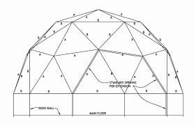 hubble homes floor plans lovely geodesic dome house plans free new hubble homes floor plans best