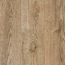 balterio quattro eight 60751 fossil oak 8mm ac4 laminate flooring