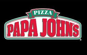 papa johns logo vector. Unique Johns Papajohnslogovectordownload Inside Papa Johns Logo Vector O