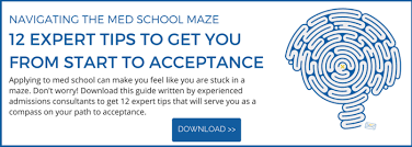 how to prepare to ace the casper navigate the med maze your guide today