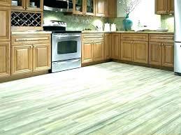 best tile look laminate flooring tile effect laminate flooring for kitchens tile look laminate flooring laminate