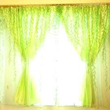 green shower curtain hooks bright green curtains bright green eyelet curtains bright colored shower curtain hooks
