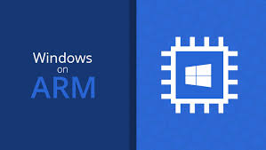 Windows 10 On Arm Will Support 64 Bit Apps In May But Not The Ones