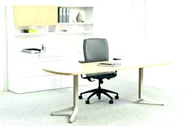 office furniture small spaces. Cheap Office Furniture Small Spaces O