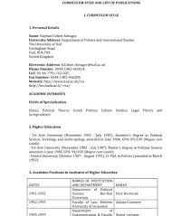 Cv For 40 Year Old Template Uk Kordurmoorddinerco New 16 Year Old Resume