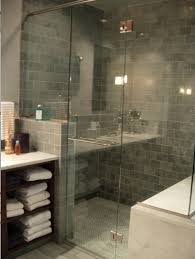 Top Artistic Small Bathroom Ideas Design For Small Modern Bathroom - Bathroom small