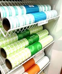 ikea shelf liner kitchen cabinet liners kitchen cabinet liners kitchen cabinet liner liners kitchen cupboard shelf liners kitchen ikea shelf liner roll