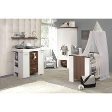 baby modern furniture. baby room modern furniture o