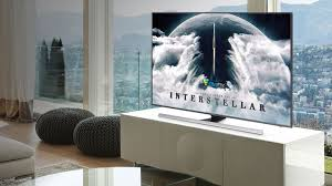 samsung tv harvey norman. purchasing a tv samsung tv harvey norman