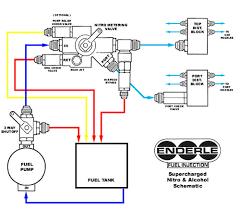 k style metering valve ca alc2 jpg