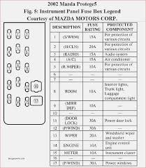 besides Wiring Diagram Mazda Protege   Tools • in addition Mazda Protege 2001 Stereo Wiring Diagram   poslovnekarte likewise Diagram  Mazda Protege Wiring Diagram also car  2001 mazda protege wiring diagram  Mazda Protege Radio Wiring further Radio Wiring Diagram 2002 Mazda Protege   WIRING CENTER • besides 2001 Mazda Protege Fuse Box   Wiring Diagrams Schematics together with Mazda Protege Protege5 Audio Wire Diagram besides  in addition Mazda Protege 2001 Stereo Wiring Diagram   poslovnekarte besides Mazda 121 Radio Wiring Diagram – bestharleylinks info. on in stereo wiring diagram for 2001 mazda protege