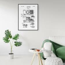 patent photographer gift