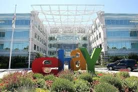Ebay corporate office Designing Ebay Headquarters Photo Corporate Office Headquarters Ebay Corporate Office Headquarters Corporate Office Headquarters