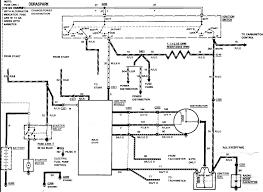 1984 ford mustang wiring diagram 84 Corvette Fuel Pump Wiring Diagram Schematic