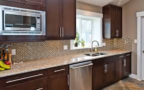 cabinet painting paramus new jersey