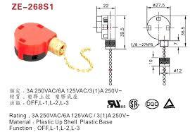 zing ear fan switch 3 way wiring diagram wiring diagram u2022 rh msblog co zing ear switch repair three sd fan wiring diagram