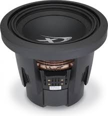 alpine type x 12 subwoofer vs wallsocket 120 volts with wiring Alpine Subs alpine type x wiring diagram in