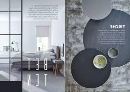 Schöner Wohnen Wohnzimmer Fotos Designs 52 Luxuriös Welche Farbe Für