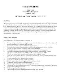 Full Size of Office Desk:office Desk Hotel Front Manager Resume 530670  Resume Help Writing ...