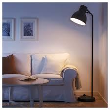 HEKTAR Floor lamp - IKEA