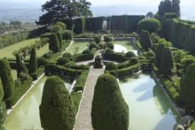 italian garden tours susan worner tours