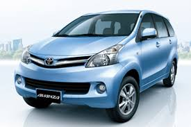 new car launches of 2013 in indiaCar new india 2013 in High quality and best for desktop Creative