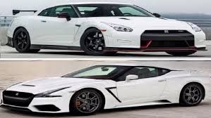 2018 nissan gtr. plain nissan 2018 nissan gt r premium price and release date  on nissan gtr