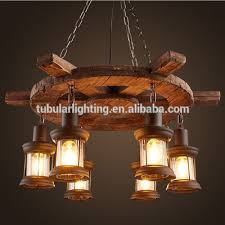 industrial loft lighting. Industrial Loft Lighting, Lighting Suppliers And Manufacturers At Alibaba.com P