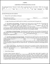 Binding Contract Template Legally Binding Contract Template Amazing Templates Legally Binding