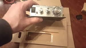 Diy Bluetooth Speaker Design Diy Bluetooth Speaker Box Design And Cutting Tips
