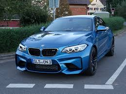 2018 bmw m2. delighful 2018 technical details throughout 2018 bmw m2