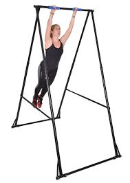 one tiered folding pull up bar high quality model kt1 1518 top 3 best free standing