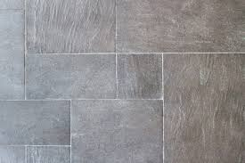 stone floor tiles. Natural Stone Floor Cleaning And Polishing Tiles