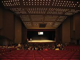 Civic Center Auditorium Amarillo Tx Seating Chart Public Speaking Why Me Lord Amarillo Tx Day 2 1