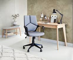 office chair desk. A Stylish Desk Chair For Well Designed Home Office N