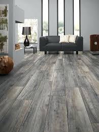 light gray wood floors laminate flooring decorating ideas dark grey light gray hardwood floors light gray